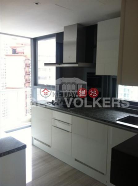 西半山三房兩廳筍盤出售|住宅單位-9西摩道 | 西區-香港出售HK$ 6,000萬