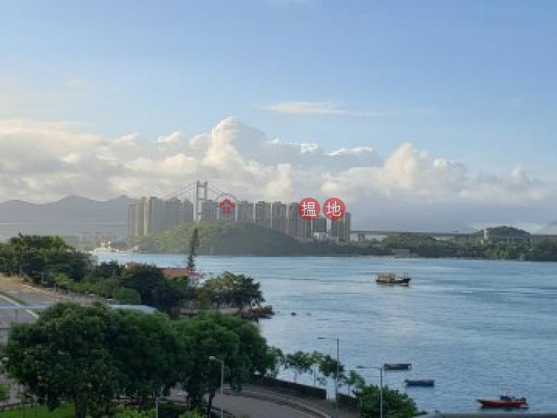 全海景單位放售(可借九成)|100青山公路青龍頭段 | 屯門香港-出售|HK$ 658萬