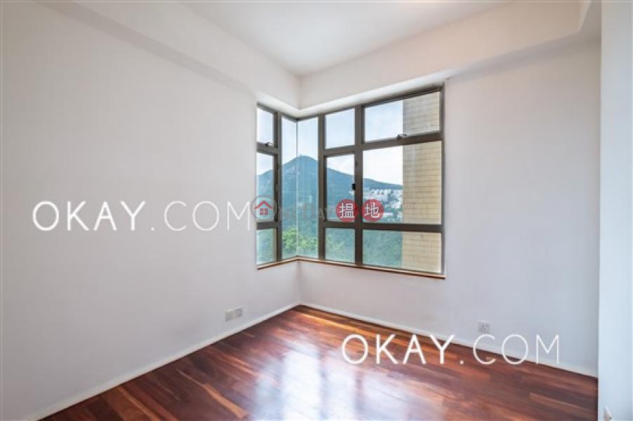 HK$ 82,000/ 月 The Rozlyn 南區4房2廁,實用率高,海景,連車位《The Rozlyn出租單位》