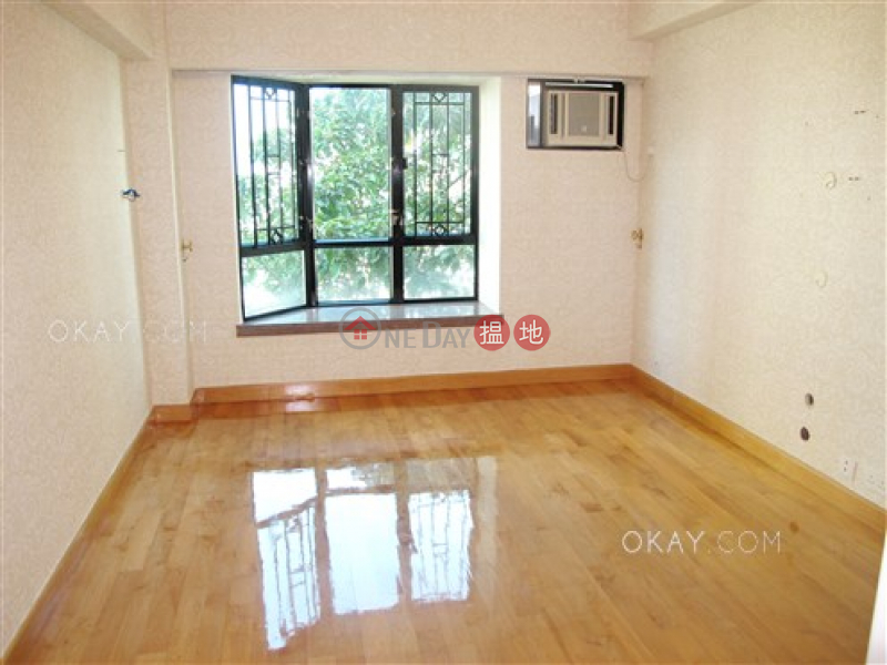 Imperial Court Low   Residential Rental Listings, HK$ 49,000/ month