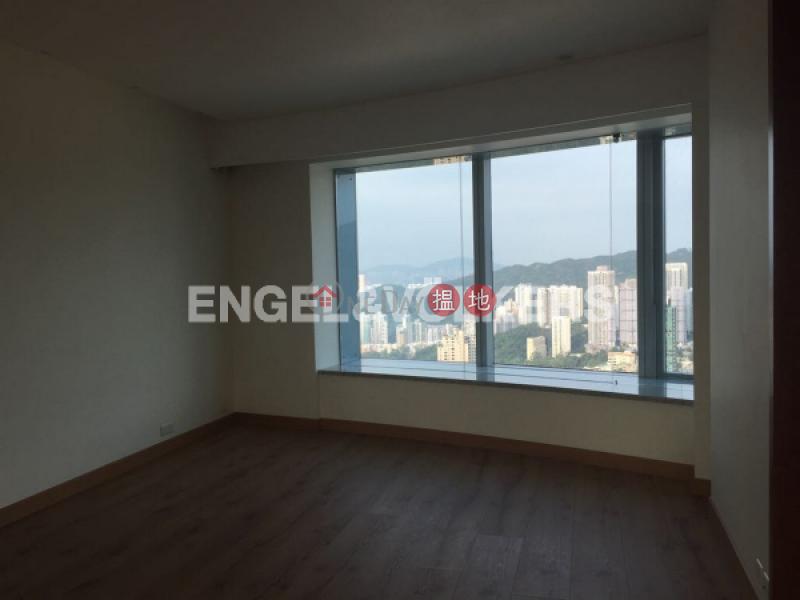4 Bedroom Luxury Flat for Rent in Stubbs Roads | High Cliff 曉廬 Rental Listings