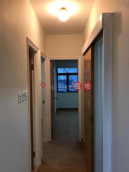 百旺都中心-請選擇|住宅-出租樓盤HK$ 33,000/ 月