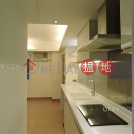 Rare 1 bedroom in Central | For Sale