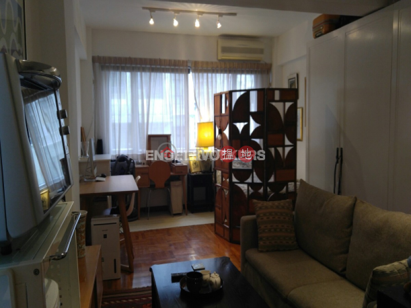 Hung Cheong House, Please Select, Residential, Sales Listings HK$ 8M