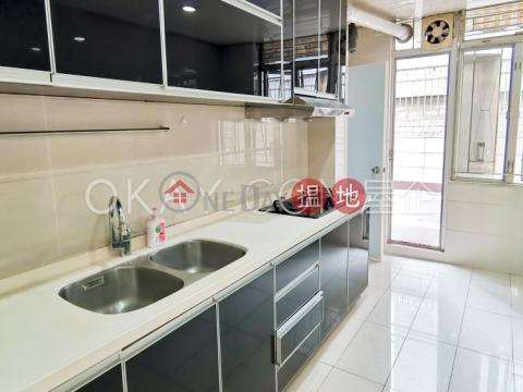 Unique 4 bedroom with terrace | Rental|Kowloon City14C Sau Chuk Yuen Road(14C Sau Chuk Yuen Road)Rental Listings (OKAY-R392222)_0