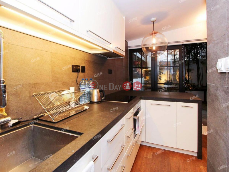 21 Shelley Street, Shelley Court Unknown | Residential | Rental Listings HK$ 33,000/ month