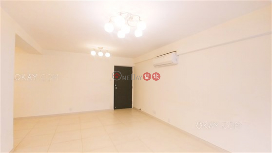 Property Search Hong Kong   OneDay   Residential   Rental Listings Luxurious penthouse with rooftop, balcony   Rental