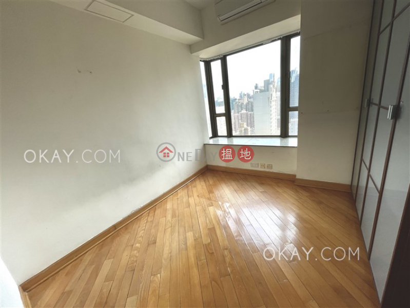 HK$ 56,000/ 月|寶翠園2期8座-西區3房2廁,星級會所寶翠園2期8座出租單位