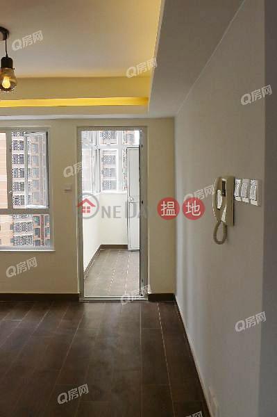 連豐中心-未知|住宅-出售樓盤HK$ 2,300萬
