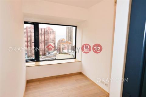Elegant 2 bedroom with balcony | For Sale|Altro(Altro)Sales Listings (OKAY-S287727)_0
