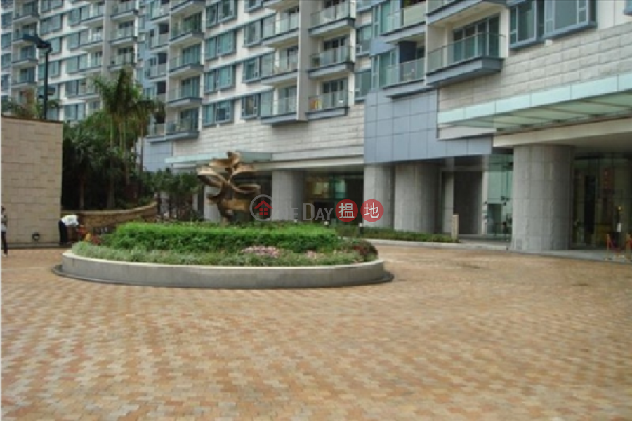 2 Bedroom Flat for Sale in Cyberport 28 Bel-air Ave | Southern District, Hong Kong, Sales, HK$ 22M