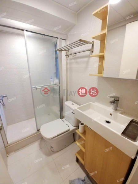 Property Search Hong Kong | OneDay | Residential | Rental Listings | Elite\'s Place | 1 bedroom Mid Floor Flat for Rent