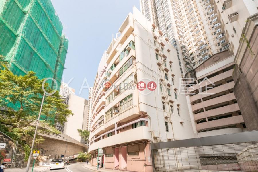 HK$ 35,000/ 月 華麗閣-西區-1房1廁華麗閣出租單位