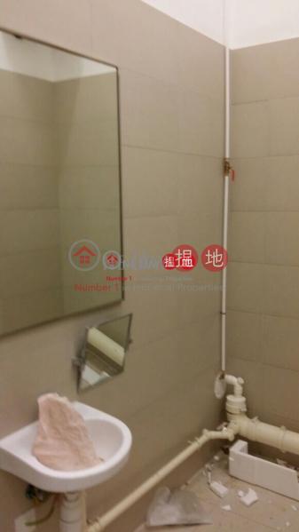 Dan 6, DAN 6 DAN 6 Rental Listings | Tsuen Wan (franc-04231)