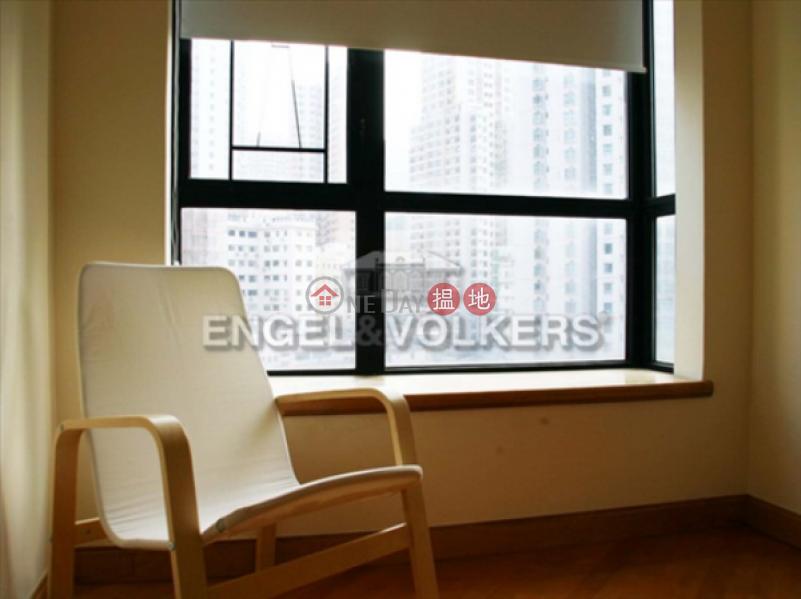 西半山三房兩廳筍盤出售|住宅單位|蔚庭軒(Wilton Place)出售樓盤 (EVHK45038)