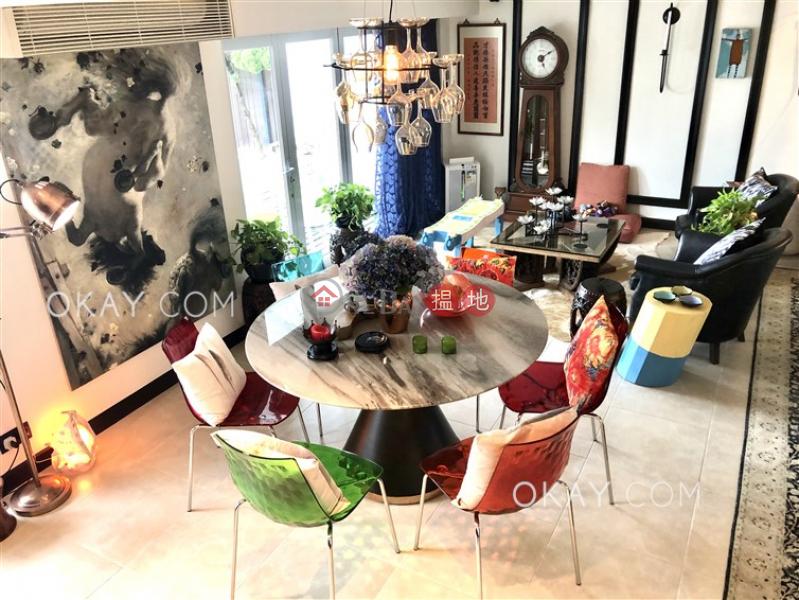 2房2廁,海景,連車位,露台《相思灣村48號出售單位》|相思灣村48號(48 Sheung Sze Wan Village)出售樓盤 (OKAY-S366243)