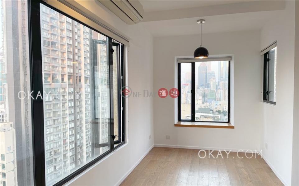 香港搵樓|租樓|二手盤|買樓| 搵地 | 住宅|出租樓盤-1房1廁,極高層康和花園出租單位