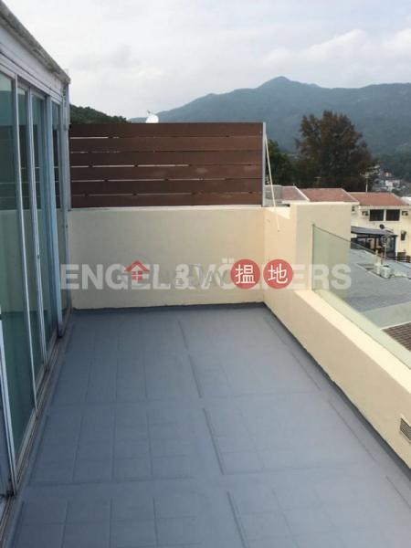 HK$ 3,000萬|樂居-西貢西貢三房兩廳筍盤出售|住宅單位