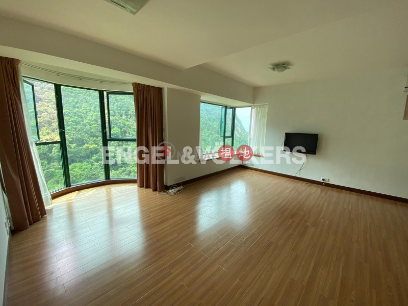 1 Bed Flat for Rent in Central Mid Levels | Hillsborough Court 曉峰閣 Rental Listings