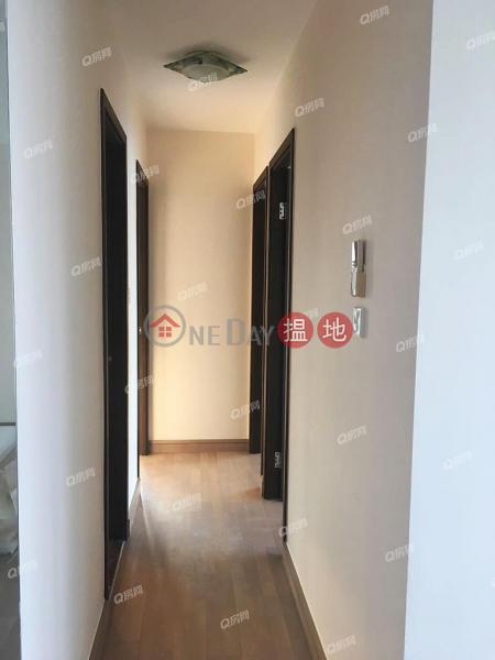 HK$ 66,000/ month | Tower 3 Grand Promenade, Eastern District, Tower 3 Grand Promenade | 3 bedroom High Floor Flat for Rent
