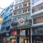 永活樓 (Wing Wood Lau) 西區荷李活道72-72A號 - 搵地(OneDay)(1)