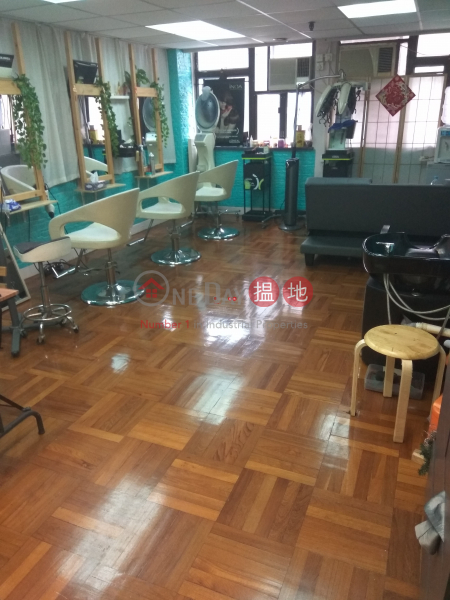 Perfect Commercial Building, Workingview Commercial Building 華耀商業大廈 Rental Listings | Wan Chai District (glory-06020)