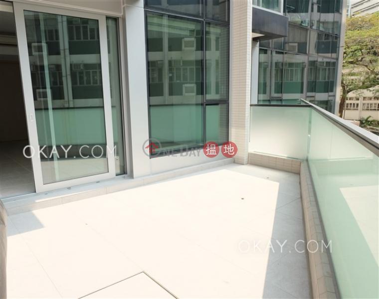 Resiglow Pokfulam | Low, Residential | Rental Listings | HK$ 26,000/ month