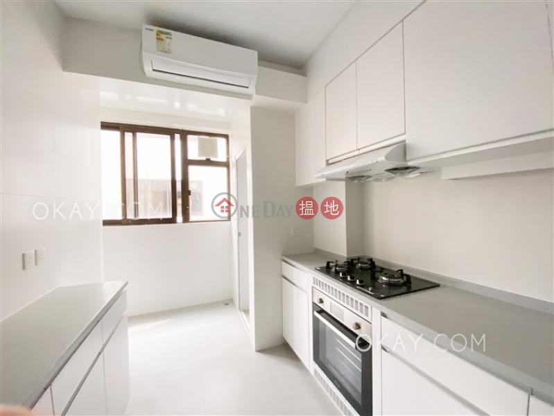HK$ 60,000/ 月-Green Village No. 8A-8D Wang Fung Terrace灣仔區3房2廁,露台《Green Village No. 8A-8D Wang Fung Terrace出租單位》
