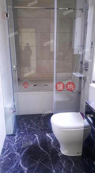 Grand Yoho 1期1座-未知-住宅|出售樓盤|HK$ 3,000萬