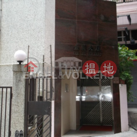 1 Bed Flat for Sale in Central Mid Levels|Kam Lei Building(Kam Lei Building)Sales Listings (EVHK43802)_3