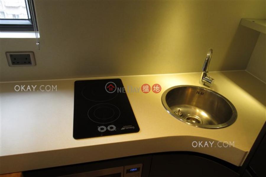 香港搵樓|租樓|二手盤|買樓| 搵地 | 住宅出租樓盤-1房1廁,極高層《聖佛蘭士街15號出租單位》