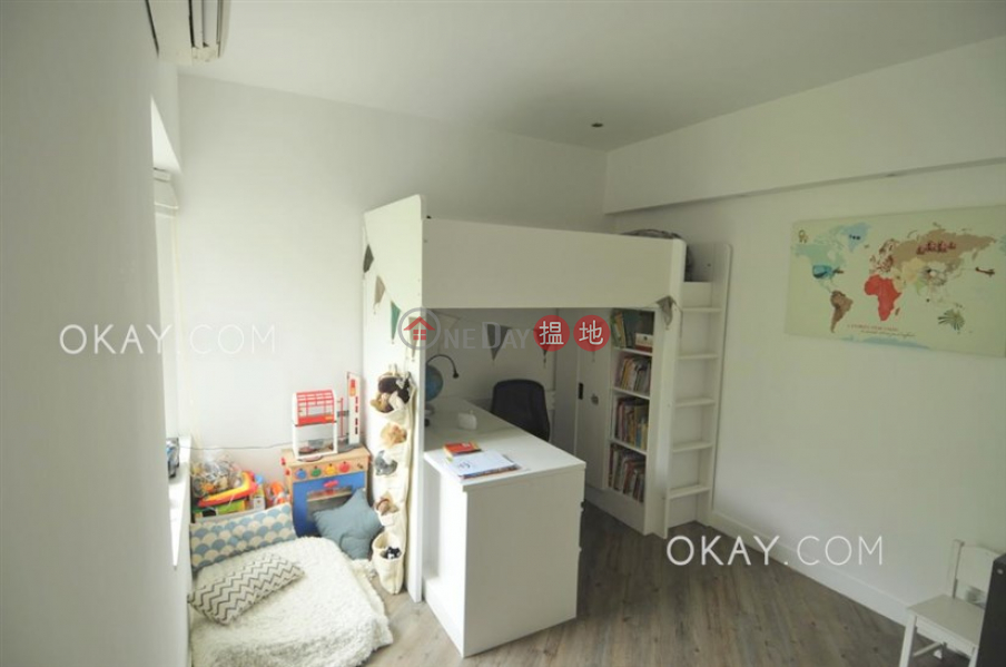 Property Search Hong Kong | OneDay | Residential, Rental Listings, Popular 4 bedroom in Discovery Bay | Rental