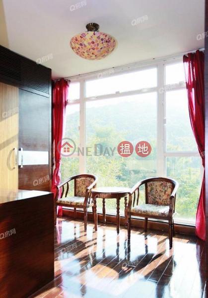HK$ 44,000/ 月-御花園 洋房 18|西貢品味裝修,交通方便,連車位《御花園 洋房 18租盤》