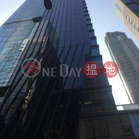 ON BUILDING,中環, 香港島