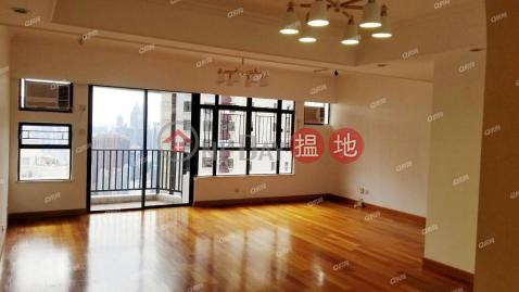Flora Garden Block 2 | 3 bedroom High Floor Flat for Rent|Flora Garden Block 2(Flora Garden Block 2)Rental Listings (XGGD751000113)_0