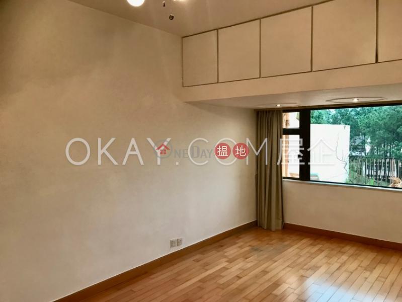 Efficient 3 bedroom with terrace | For Sale | Phase 1 Beach Village, 43 Seabird Lane 碧濤1期海燕徑43號 Sales Listings