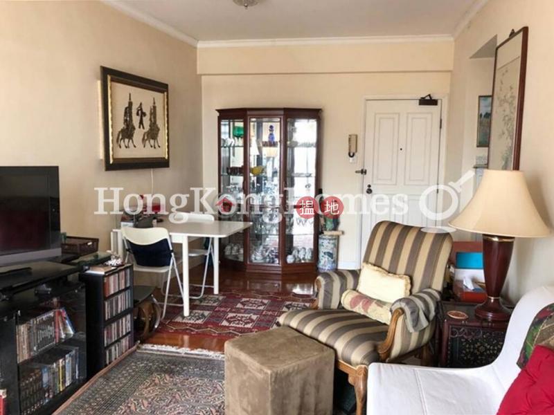 富景花園-未知-住宅-出售樓盤|HK$ 1,600萬
