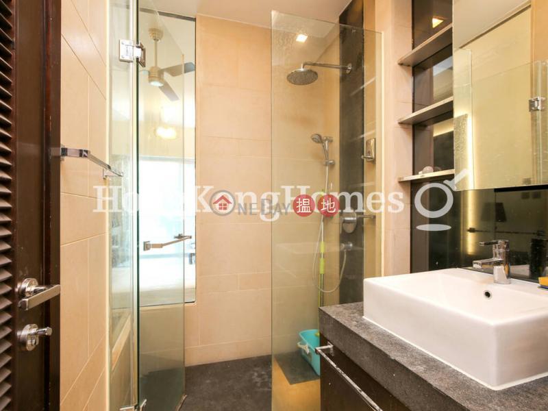 香港搵樓|租樓|二手盤|買樓| 搵地 | 住宅出售樓盤|嘉薈軒開放式單位出售