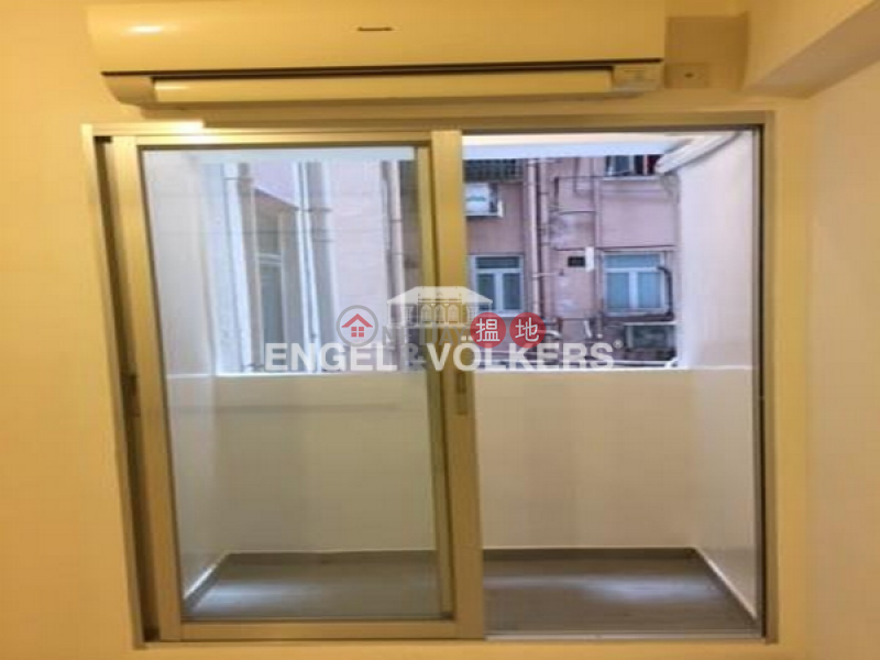 Property Search Hong Kong | OneDay | Residential | Rental Listings 2 Bedroom Flat for Rent in Causeway Bay