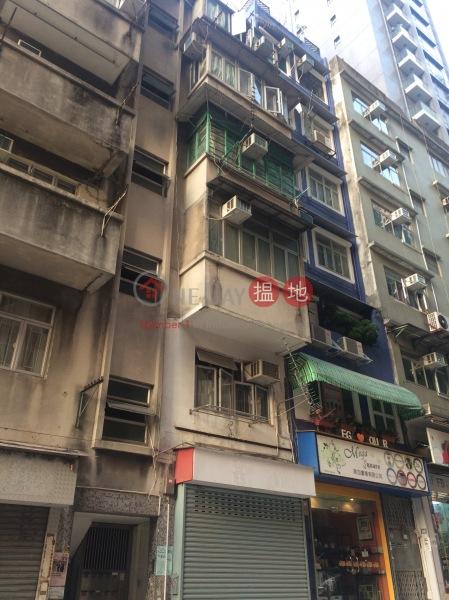 101 High Street (101 High Street) Sai Ying Pun|搵地(OneDay)(1)