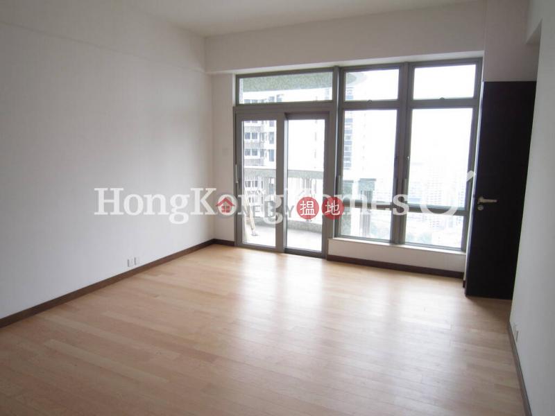HK$ 225,000/ month Eva Court Central District | 4 Bedroom Luxury Unit for Rent at Eva Court