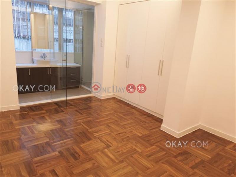 錦園大廈低層-住宅出租樓盤-HK$ 105,000/ 月