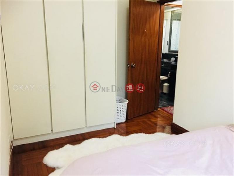 Popular 2 bedroom in Mid-levels Central | Rental, 18 Old Peak Road | Central District, Hong Kong, Rental | HK$ 32,000/ month