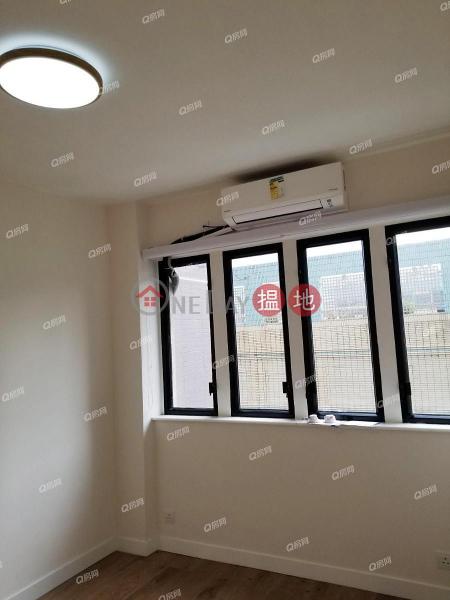 嘉雲閣高層住宅|出租樓盤HK$ 35,000/ 月