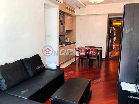 The Avenue Tower 5 | 2 bedroom High Floor Flat for Rent|The Avenue Tower 5(The Avenue Tower 5)Rental Listings (QFANG-R78013)_0