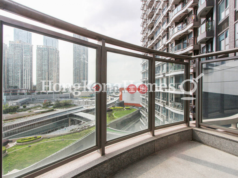 Property Search Hong Kong   OneDay   Residential, Sales Listings 3 Bedroom Family Unit at The Waterfront Phase 1 Tower 1   For Sale