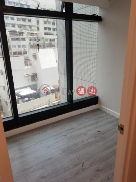 HK$ 32,000/ 月兆基商業中心|灣仔區電話: 98755238