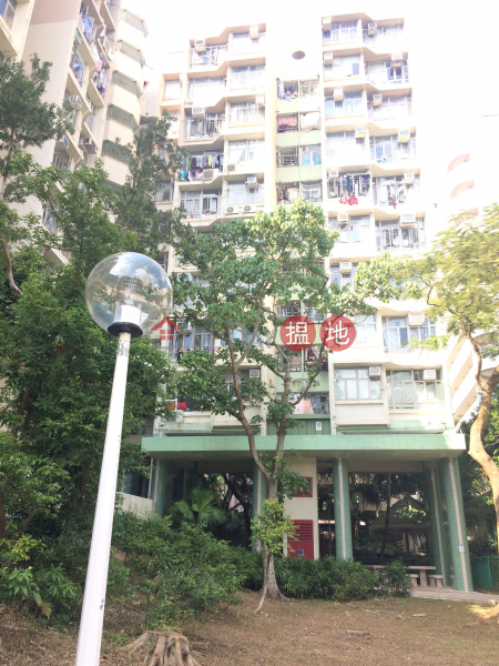 Ma Hang Estate Block 7 Ying Ma Hosue (Ma Hang Estate Block 7 Ying Ma Hosue) Chung Hom Kok|搵地(OneDay)(1)