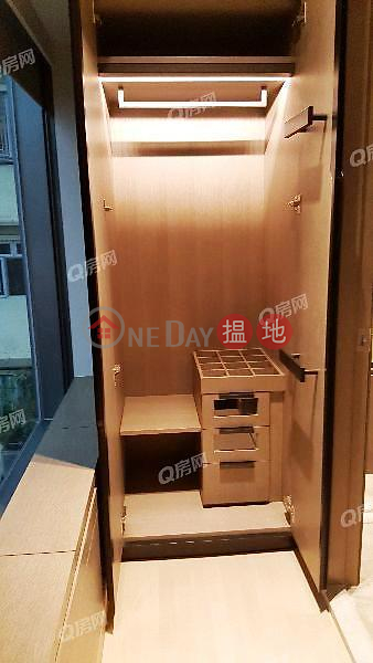 HK$ 11,500/ month, The Paseo | Yau Tsim Mong, The Paseo | Mid Floor Flat for Rent