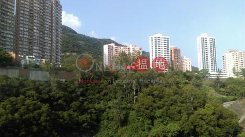 華耀工業中心|沙田華耀工業中心(Wah Yiu Industrial Centre)出租樓盤 (newpo-04181)_0